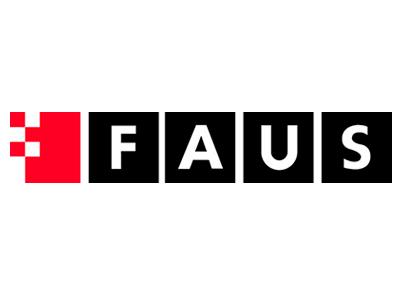 fauss