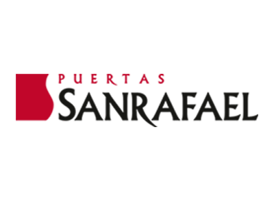 puertas-sanrafael
